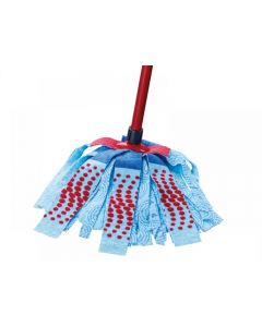 Vileda SuperMocio 3Action XL Mop Range