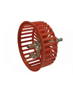 Vitrex CTC004 Circle Tile Cutter