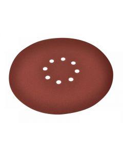 Vitrex Long Reach Floor Sander Discs Range