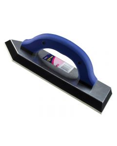 Vitrex Pointed Grout Float