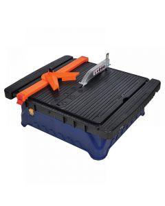 Vitrex Power Max Tile Saw 560W 240V WS560180