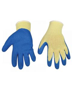 Vitrex Premium Builders Grip Gloves 337100