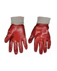 Vitrex PVC Gloves 337120