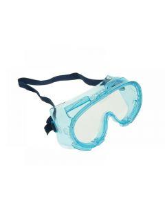 Vitrex Safety Goggles 332102