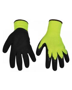 Vitrex Thermal Grip Gloves - Large/Extra Large 337110