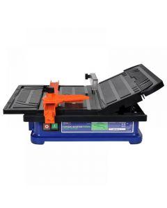 Vitrex Torque Master Power Tile Cutter 450W 240V 103402NDE