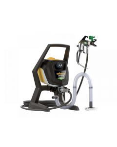 Wagner Control Pro 250 R Airless Sprayer 550W 240V 2371070