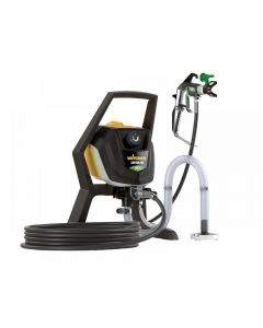 Wagner Control Pro 350 R Airless Sprayer 600W 240V 2371074