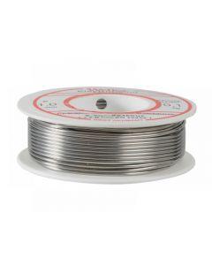 Weller EL60/40 Electronic Solder Resin Core Range
