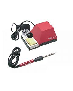 Weller WHS40 Temperature Controlled Solder Iron T0056806399N