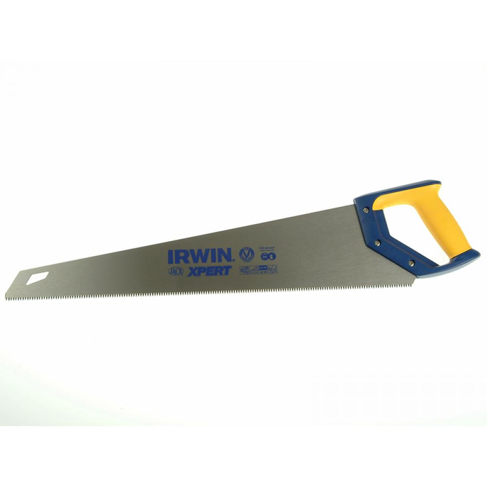 Irwin Jack Xpert Universal Handsaw 500mm (20in) x 8tpi