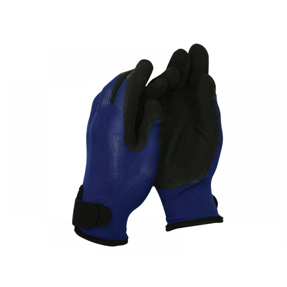 Town and Country TGL441M Weed Master Plus Mens Gloves - Medium
